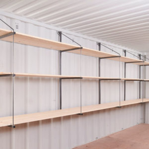 000 container-racking-fastfit-960x640