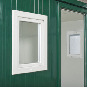 0001 Portables-Day2-2.5.184.3M-Pack-Office-detail-1-960x640