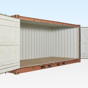 1001-Used-open-container-sides-open-final-960x640