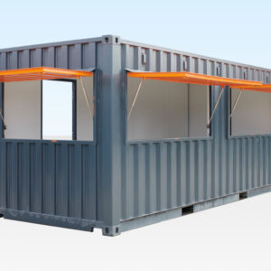 1200-cafe-container_7447-960x640