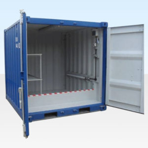 131-8ft-raised-bunded-store-angle-doors-open-960x640