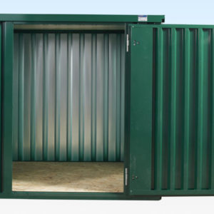 245-2M-Green_Store_Front_Open-960x640