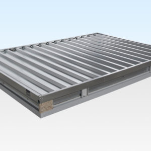 249-3M-Galv-Pack-Store-960x640