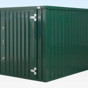 251-3M-Green-Store-960x640
