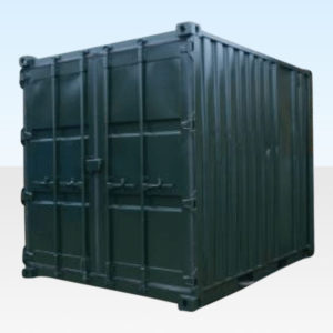 337-10ft-Cut-Down-Used-Container-960x640