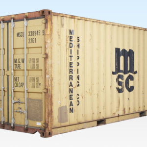 353-20ft-used-container-no-lock-box-final-960x640