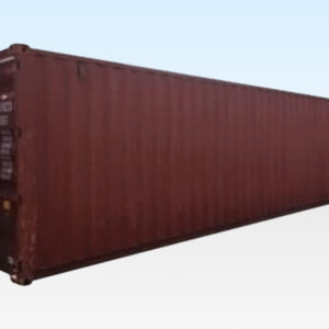 355-40ft-x-8ft-used-container-cut-out-960x640