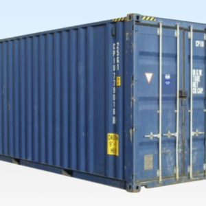 363-20ft-used-high-cube-grade-a-960x640