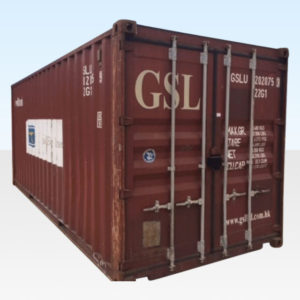 551-20ft-x-8ft-used-cargo-angle-960x640