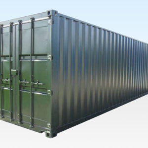 614-30ft-container-final-960x640