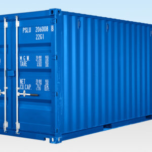 620-sale-20ft-std-one-trip-container-ral5010-correct-1-960x640