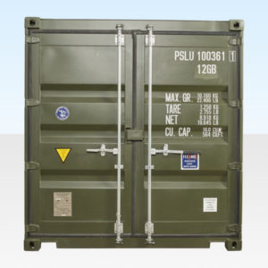 635-10ft-dark-green-container-closed-final-960x640