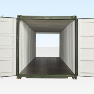 8-20ft-Tunnel-Container-doors-open-final-960x640