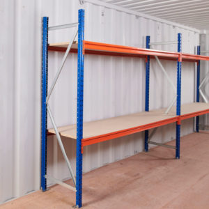 heavy-duty-shipping-container-racking-960x640